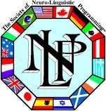 Ginny's NLP qualifications are critical to the success of the Stay Dry at Night bedwetting program.