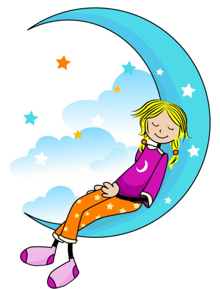 Peaceful sleep is disturbed by bedwetting. Help your child stop bedwetting today!